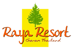 Raya Resort Cha-am